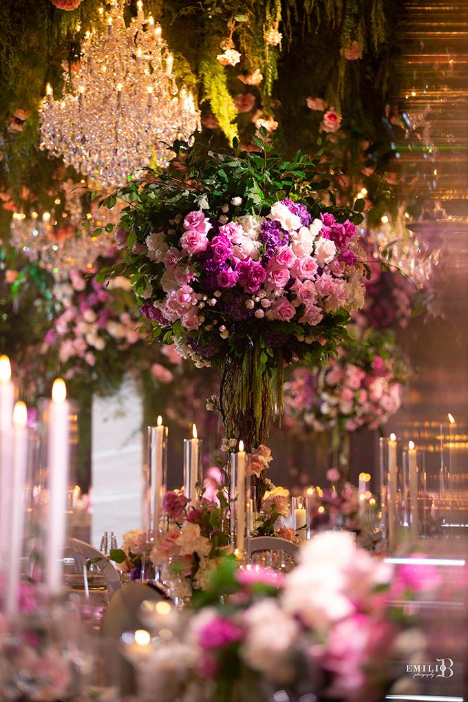 stunning-fairy-tale-wedding-in-australia_14