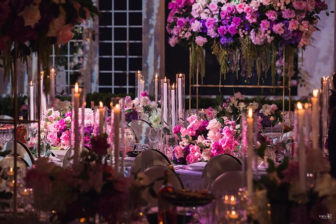 stunning-fairy-tale-wedding-in-australia_15