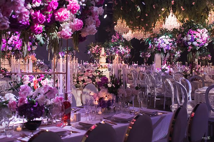 stunning-fairy-tale-wedding-in-australia_15x