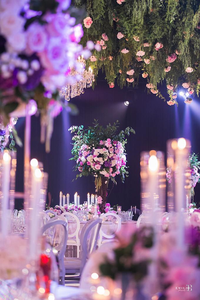 stunning-fairy-tale-wedding-in-australia_16