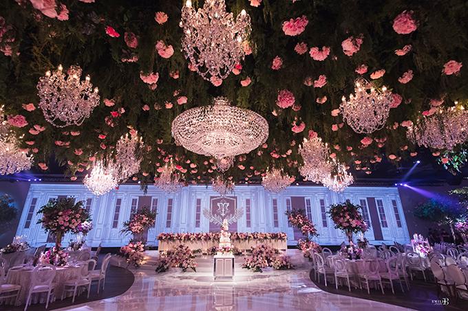 stunning-fairy-tale-wedding-in-australia_17