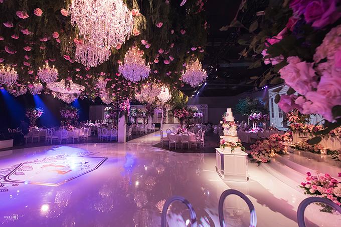 stunning-fairy-tale-wedding-in-australia_18