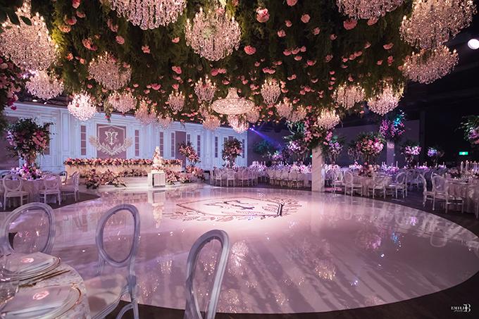 stunning-fairy-tale-wedding-in-australia_19
