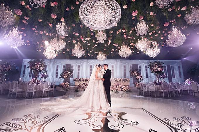 stunning-fairy-tale-wedding-in-australia_20