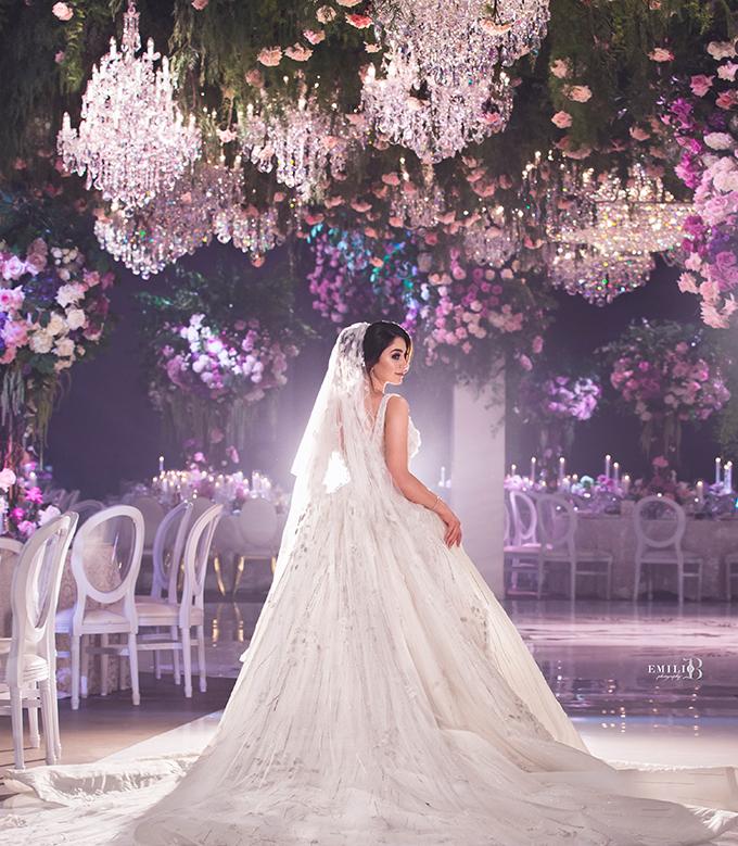 stunning-fairy-tale-wedding-in-australia_21
