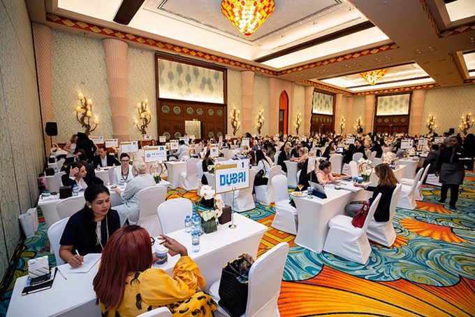 dubai-welcomes-best-destination-wedding-industry_03