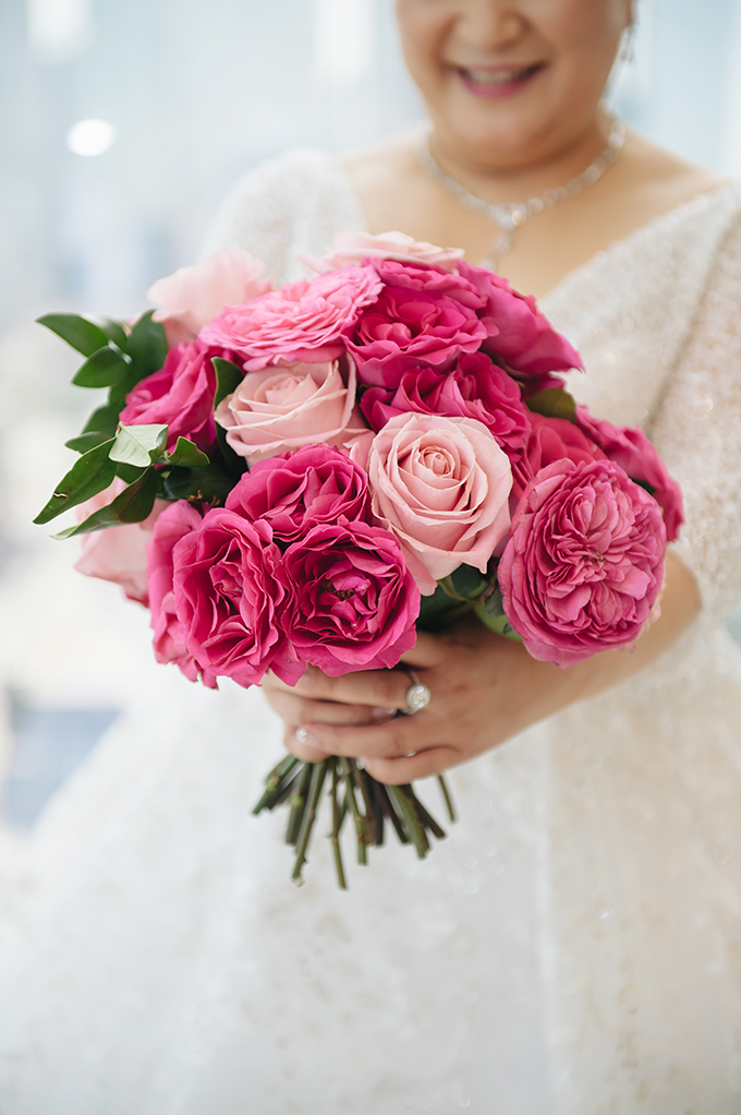 stunning-wedding-pink-gold-hues_03