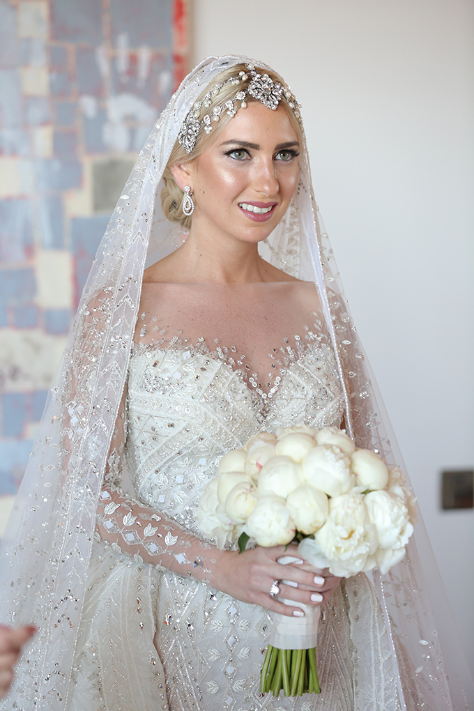 enchanting-wedding-luxurious-details_03