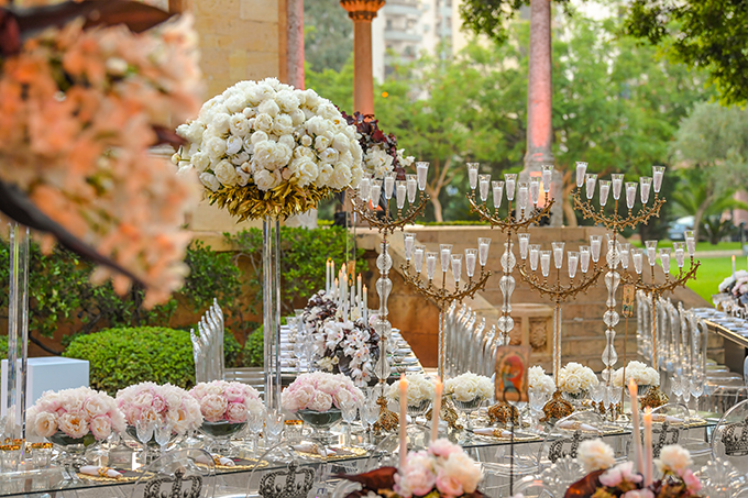 enchanting-wedding-luxurious-details_19