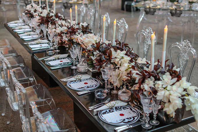 enchanting-wedding-luxurious-details_22