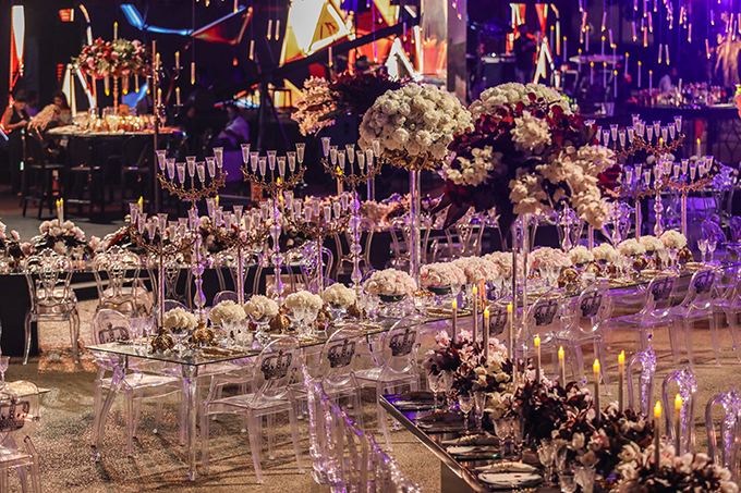enchanting-wedding-luxurious-details_29