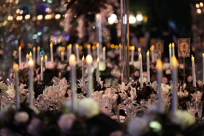 enchanting-wedding-luxurious-details_30