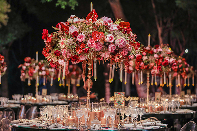 enchanting-wedding-luxurious-details_32