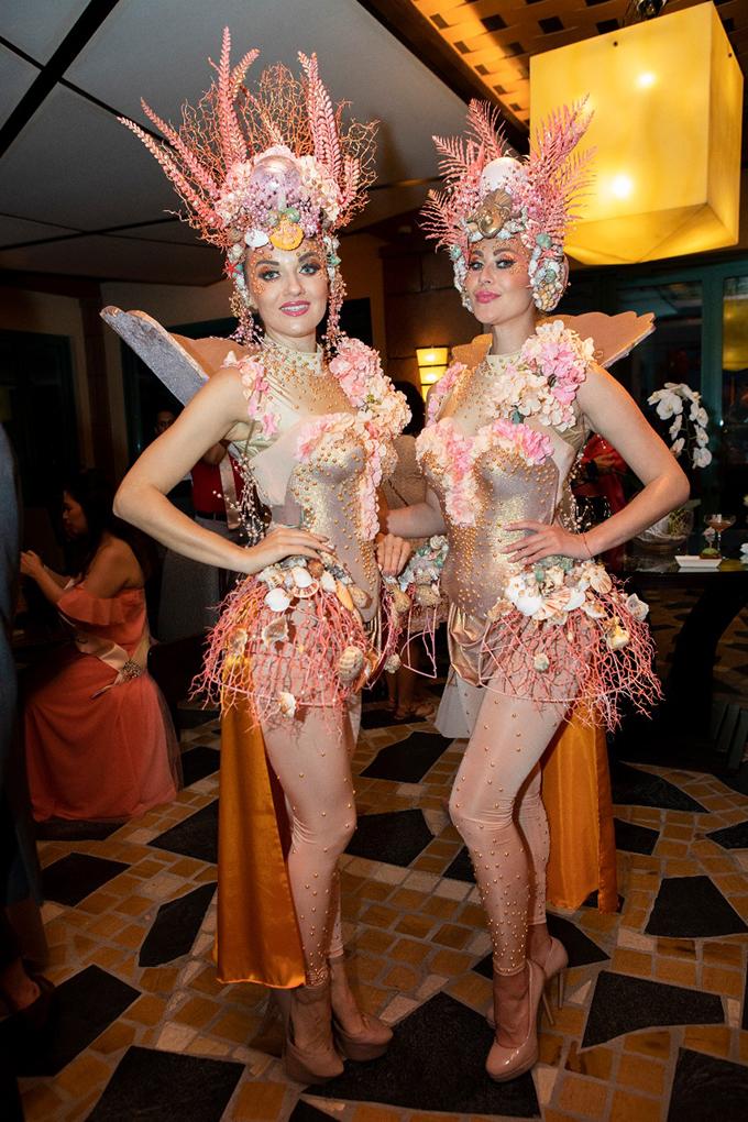 impress-guests-spectacular-entertainment-shows-la-clé-entertainment_07