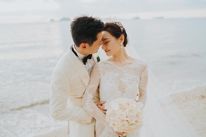 lush-tropical-wedding-thailand_01
