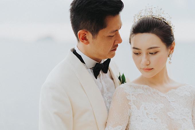 lush-tropical-wedding-thailand_02