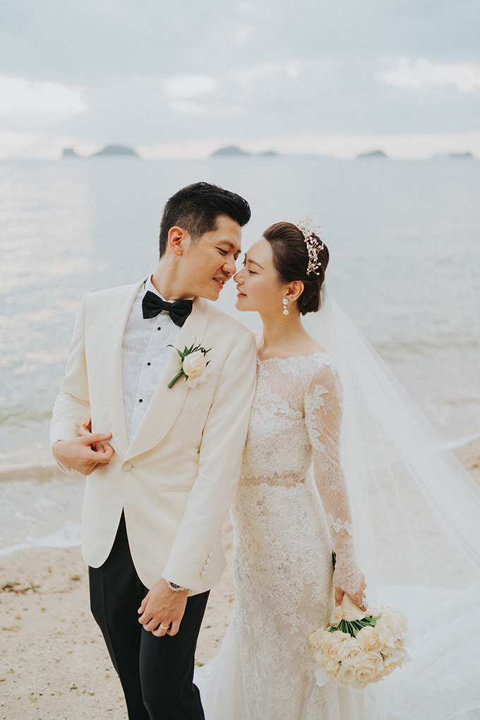 lush-tropical-wedding-thailand_03