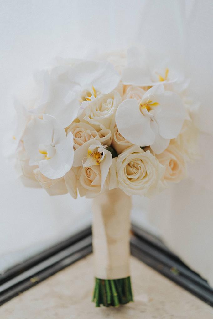 lush-tropical-wedding-thailand_04