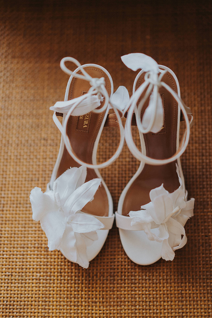 lush-tropical-wedding-thailand_07