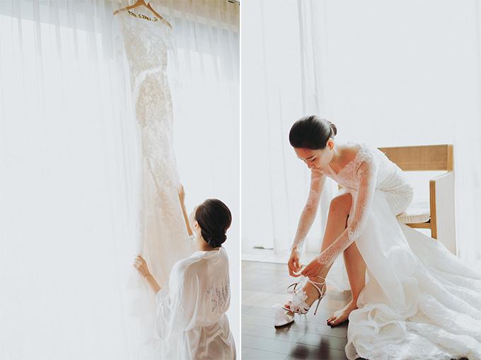 lush-tropical-wedding-thailand_08A