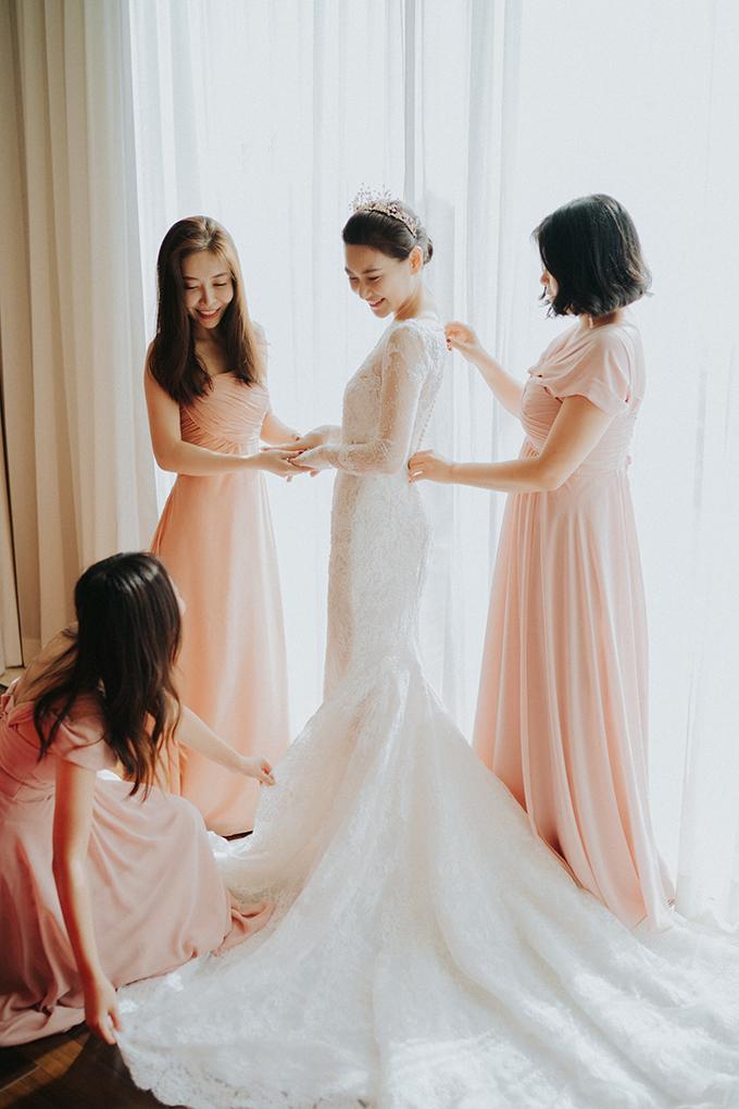 lush-tropical-wedding-thailand_09