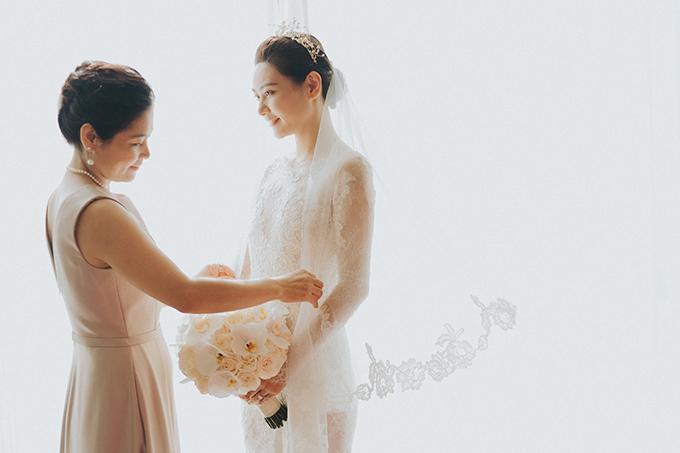 lush-tropical-wedding-thailand_10