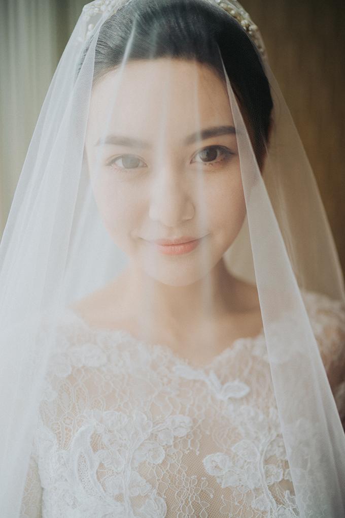 lush-tropical-wedding-thailand_11