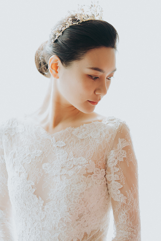 lush-tropical-wedding-thailand_12