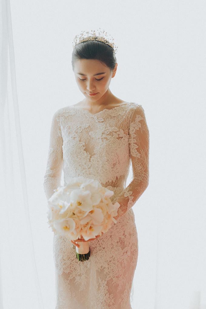 lush-tropical-wedding-thailand_13