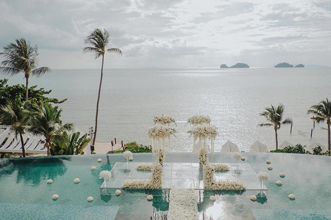 lush-tropical-wedding-thailand_15