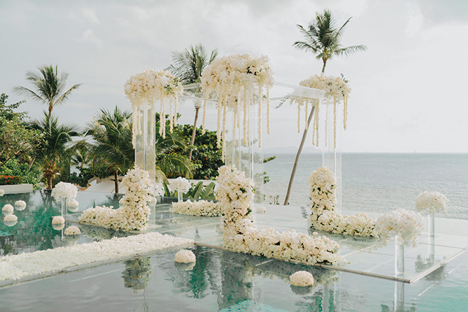 lush-tropical-wedding-thailand_16