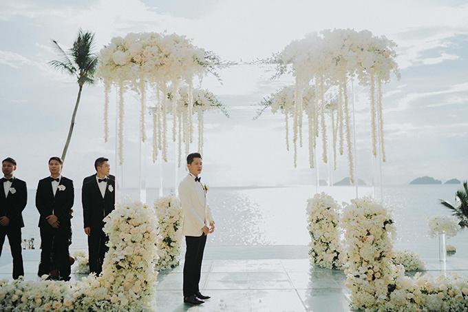 lush-tropical-wedding-thailand_18