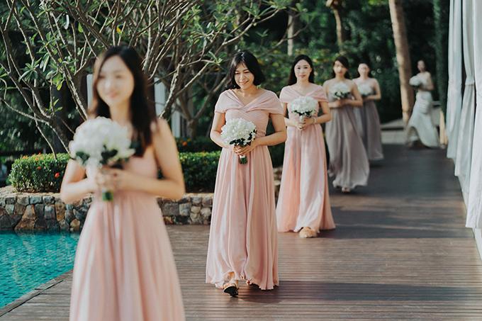 lush-tropical-wedding-thailand_19