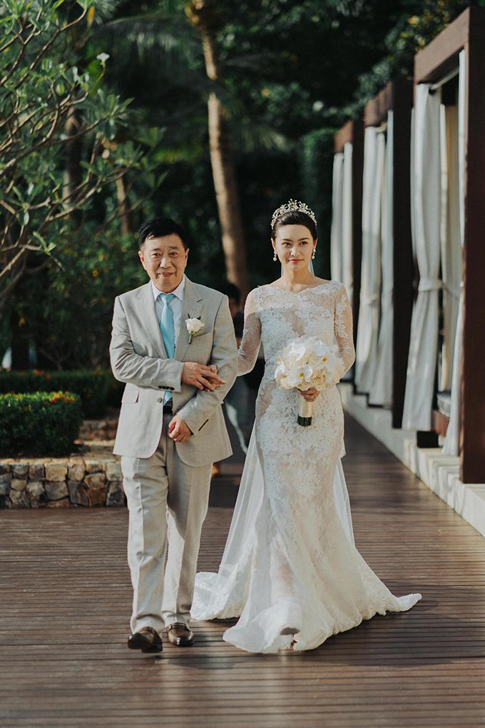 lush-tropical-wedding-thailand_20