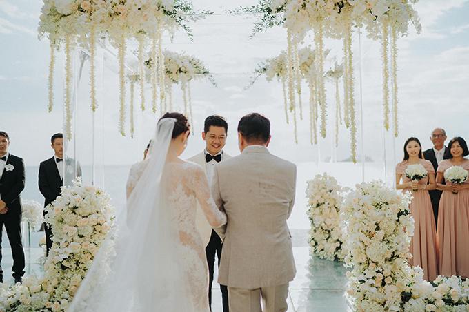 lush-tropical-wedding-thailand_21