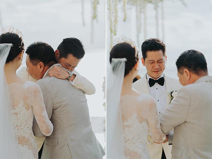 lush-tropical-wedding-thailand_22A