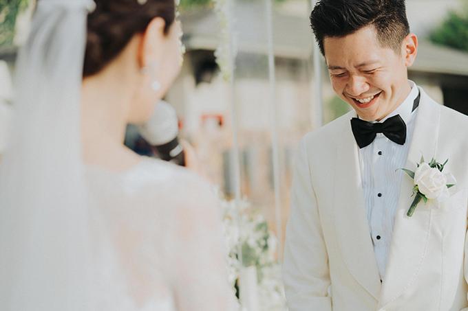 lush-tropical-wedding-thailand_23