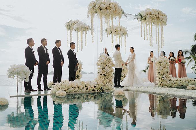lush-tropical-wedding-thailand_24