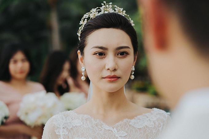 lush-tropical-wedding-thailand_25