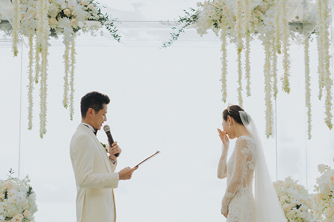 lush-tropical-wedding-thailand_26