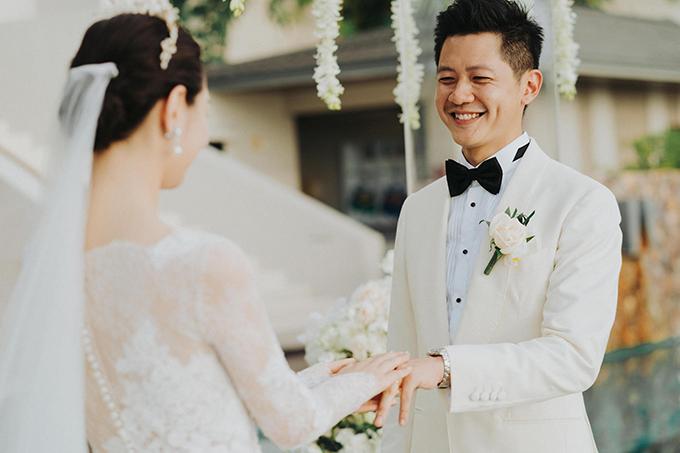 lush-tropical-wedding-thailand_27