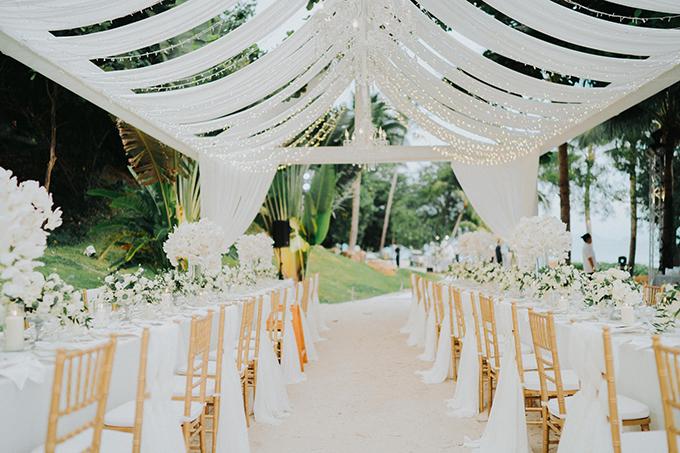 lush-tropical-wedding-thailand_30