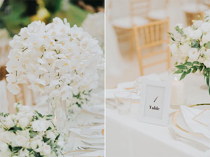 lush-tropical-wedding-thailand_32A