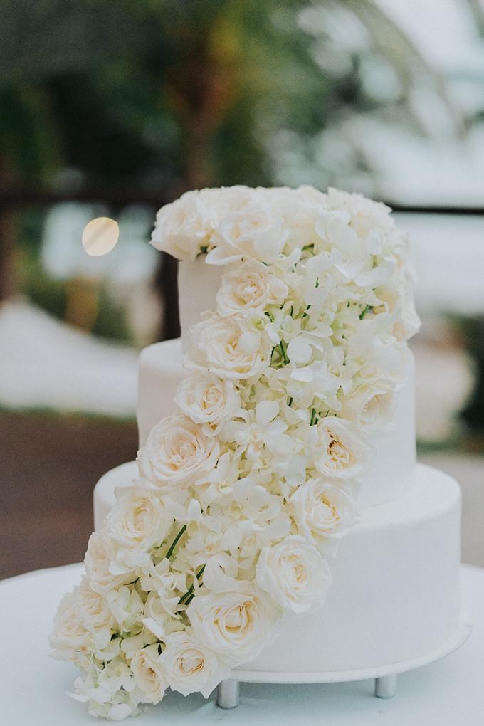 lush-tropical-wedding-thailand_34