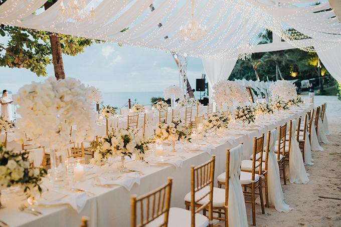 lush-tropical-wedding-thailand_35