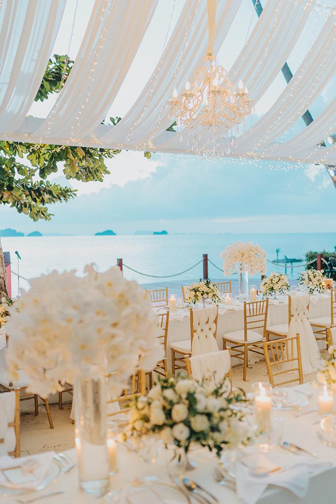 lush-tropical-wedding-thailand_36
