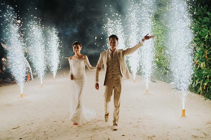 lush-tropical-wedding-thailand_37