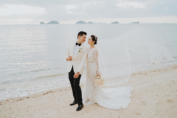 lush-tropical-wedding-thailand_42
