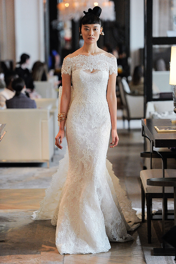 stunning-ines-di-santo-bridal-collection-spring-collection-2020_08