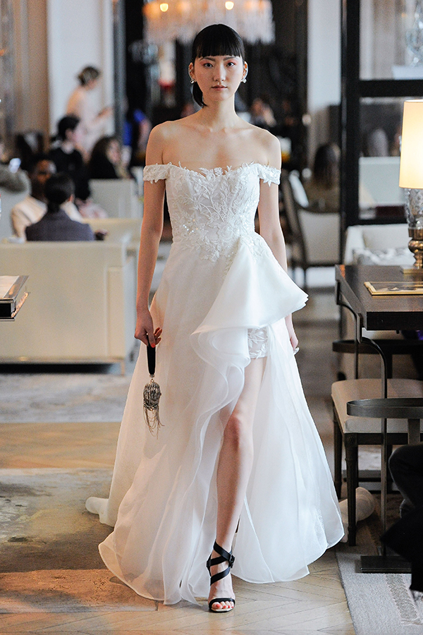 stunning-ines-di-santo-bridal-collection-spring-collection-2020_11